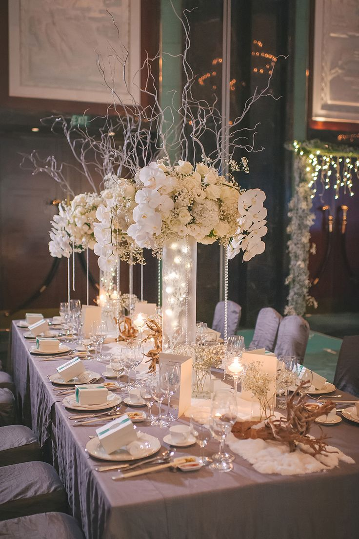 Celebration flowers using drones for wedding is it worth it home junglespirit Image collections