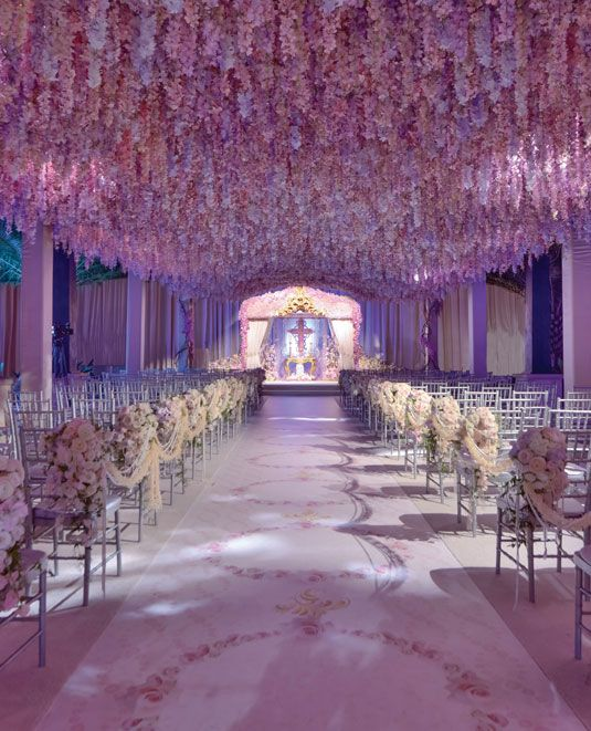 Wedding Flowers And Bouquets In Accordance With Your Wishes Budget Of Course We Assure You Were Very Passionate Professional About What